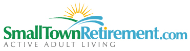 SmallTownRetirement.com
