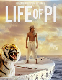 Movie-LifeofPI