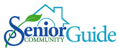 Senior Community Guide
