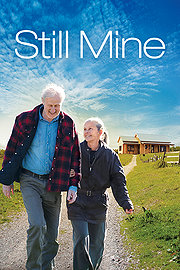 Still Mine movie