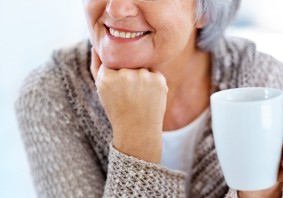 The Positives Of Being a Single Woman At Boomer Age