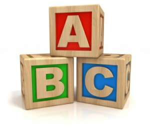 ABC's of Baby Boomer Living