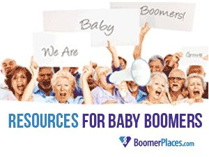 boomer resources
