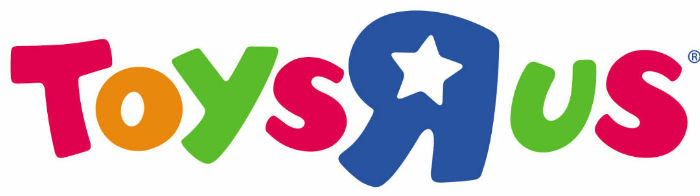 Toys R Us AARP discounts